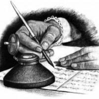 Приглашаем на открытый семинар «Успешный автор: вопросы и ответы»!