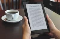 Польша снизит НДС на электронные книги до 5%