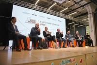 Объявлен Шорт-лист премии «Ясная Поляна» за 2020 год