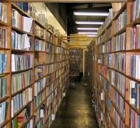 Книжный потолок: рынок покидают крупные игроки
