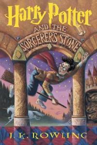 В каком возрасте читать книги о Гарри Поттере?