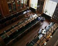 PublicPost: Ночь библиотек — последний бой за посетителей