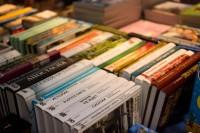 Купить православную литературу