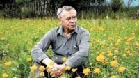 В Сибири учредили Национальную литературную премию имени Валентина Распутина