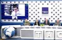 Итоги пресс-конференции к старту 37-го Всемирного конгресса Международного совета по детской книге (IBBY)