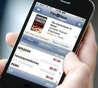 Скидочная кампания Amazon разъярила традиционных книготорговцев