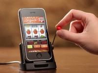 Приложение онлайн-казино для комфортной игры