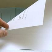 Ридеры, ксероксы и принтеры могут обложить авторским сбором