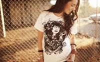 Печать на футболках в СПб — проверенный способ самовыражения