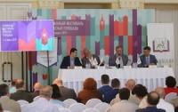 На фестивале «Красная площадь» были озвучены проблемы отечественного книгоиздания