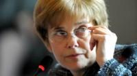Глава издательства «НЛО» может стать московским мэром?