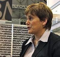 Ирина Прохорова: нужно спокойнее относиться к новым технологиям и не ожидать от них спасения человечества