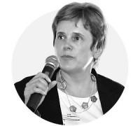The Village: Ирина Прохорова о библиотеках, стереотипах и имидже городов