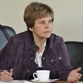 Ирина Прохорова: «Книги — это бизнес»