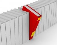 Гомер был бы в восторге: о способах продвижения книг
