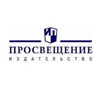 «Просвещение» досталось «Олме» за 2,25 миллиарда рублей