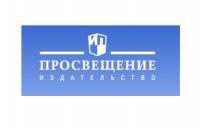 Выручка «Просвещения» в 2013 году составила 8,1 млрд рублей