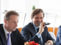 «Просвещение» объявило стратегию трансформации в многофункциональный холдинг
