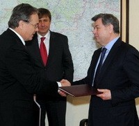 «Просвещение» будет сотрудничать с региональными властями