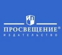 «Олма» получила разрешение на покупку «Просвещения»