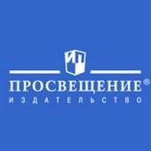 «Просвещение» попало в план приватизации