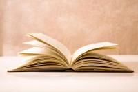 Психологическая литература: не трогай, опасно!