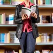 Крупнейшие издатели США откроют данные о продажах книг своим авторам