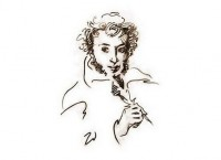 В Нью-Йорке прошел Пушкинский книжный фестиваль