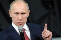 Будет сформирован госзаказ на перевод русской литературы на языки народов РФ