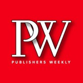 Журнал Publishers Weekly обозревает российский книжный рынок