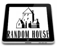Random House модифицирует систему авторских отчислений за е-книги