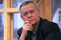Открылся второй сезон литературной премии имени В.Г. Распутина
