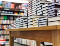 Книжный рынок может вырасти на 5% по итогам 2015 года