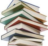Опубликован рейтинг крупнейших мировых издателей