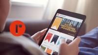Стартап Readfy предлагает бесплатную подписку на книги