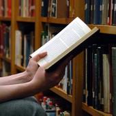 Чтение остается в кризис важнейшим из удовольствий