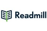 Приложение для социального чтения е-книг Readmill закрывается
