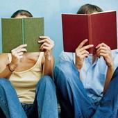 Независимые издатели и книготорговцы создают альянс