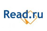 Издательская группа «Эксмо-АСТ» выкупила домен Read.ru