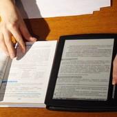 Электронный учебник: легко в рюкзаке, пусто в кошельке?