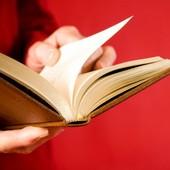 Книготорговля: перипетии падений в 2009 году