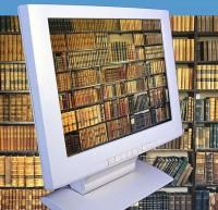 Началась работа по созданию Региональной электронной энциклопедии