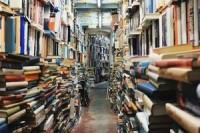 Началась процедура банкротства книжной сети «Республика»