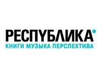 Вадим Дымов расширяет книжную сеть «Республика»