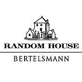 Прибыль Random House выросла на 72,5% в первом полугодии 2011 года