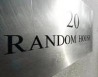 Выручка и прибыль Random House рекордно выросли за год