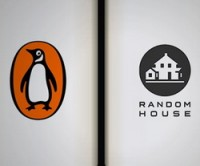 Европейская комиссия позволила Penguin и Random House объединиться