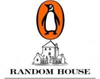 Penguin и Random House получили последнее одобрение сделки по слиянию