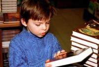 РИА Новости: Писать книги для детей - это круто. Но пока не в России