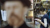 РИА Новости: Издатели боятся выпускать книги для подростков